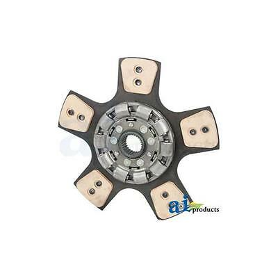 528297m92 Transmission Clutch Disc For Massey Ferguson Tractor 1105 1135 1155