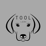 tool-lab