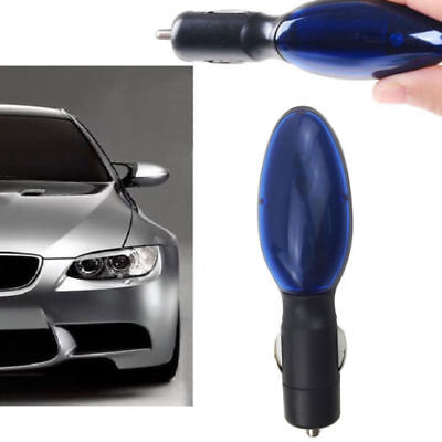 JN_ Pro Fuel Saver Car Saving Gas Device Economizer Socket Plug Cigarette Ligh
