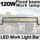 12 LED Light Bar
