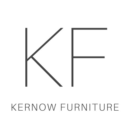 kernowfurniture