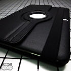 Tablet & eReader Cases, Covers & Keyboard Folios for Samsung Galaxy Tab S3