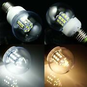 LED Bulb 220V