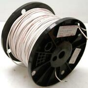 7 Conductor Cable