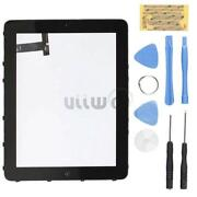 iPad 1 Digitizer