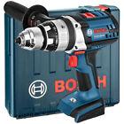 Bosch Professional Cordless Drills