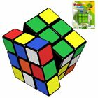Rubik's Plastic Cube, Twist Puzzles