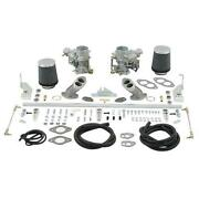 VW Carburetor Kit