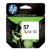 HP 57 Ink Cartridge Original