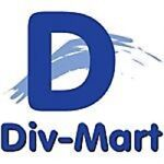 Div-Mart