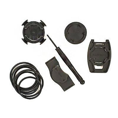 Garmin Forerunner 310Xt Quick Release Kit Accessory For Multi Sport Training