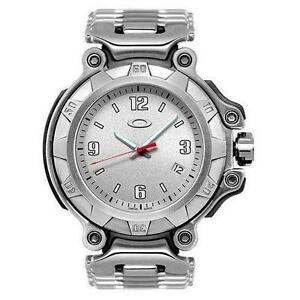 oakley mens watches clearance  oakley crankcase watch