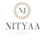 Nityaa Jewels