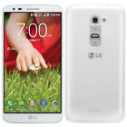 LG G2 AT&T Smartphones