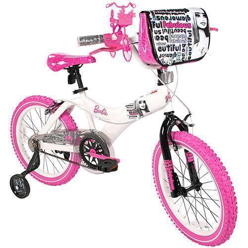 Girls Bmx Bike Bicycles Ebay