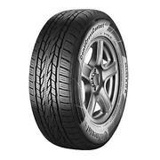 Dodge Nitro Reifen