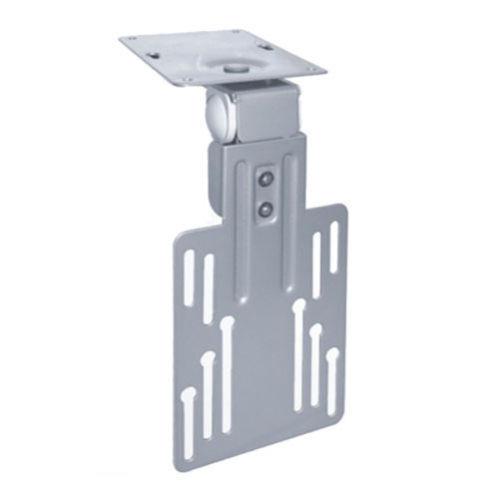Supporto a soffitto Staffa di base della cucina per LCD TV LED