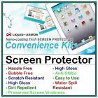 Smartphone Screen Protector
