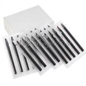 Tattoo Disposable Tips