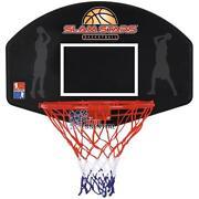 Wall Mounted Basketball Hoop
