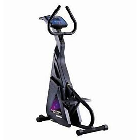Stairmaster 4400cl