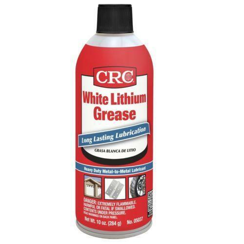 Lithium Grease Ebay