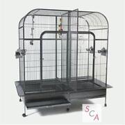 Liberta Parrot Cage