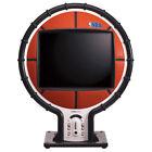 Hannspree LCD TVs