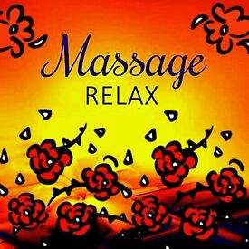 Relaxing Body Massage in Central London (SW1V)