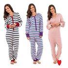 Onesie Sleepwear for Women