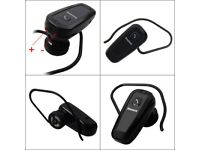 universal bluetooth headset(new)