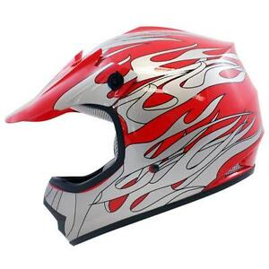 11e74fcaf Youth Motocross Gear