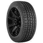 Tires 245 Section Width 16 Inch 75
