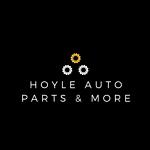 Hoyle Auto Parts & More