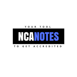 Most popular TORT LAW notes for NCA Exam