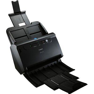 imageFORMULA DR-C240 Office Document Scanner