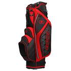 Waterproof OGIO Golf Club Bags
