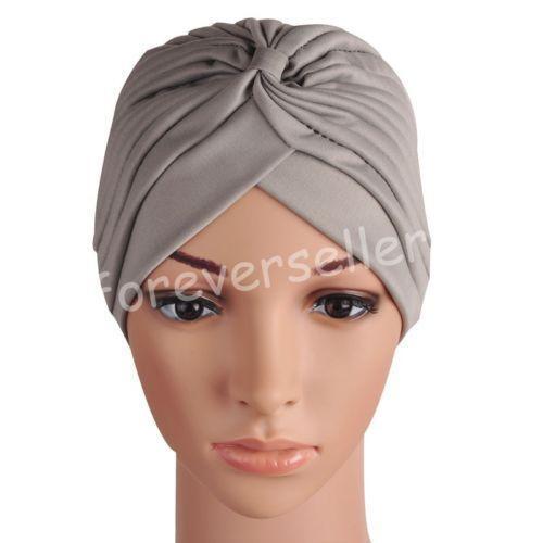 Satin Head Wrap Ebay