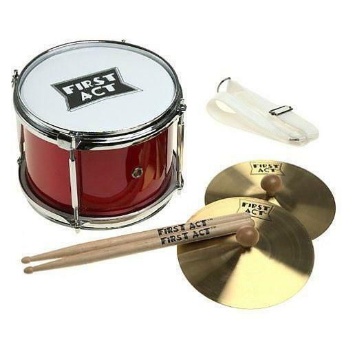 marching band drums ebay. Black Bedroom Furniture Sets. Home Design Ideas