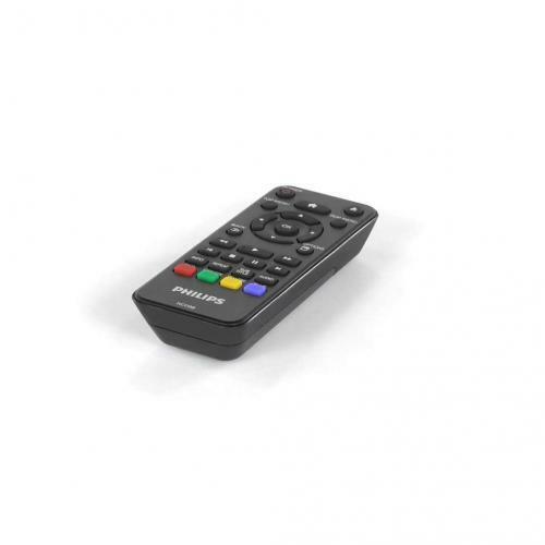 Philips NC098UL Remote