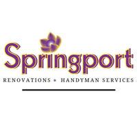 *RENOVATION & HANDYMAN SERVICES - Craftsmanship at a Fair Price