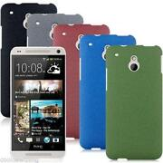HTC 4G Cover