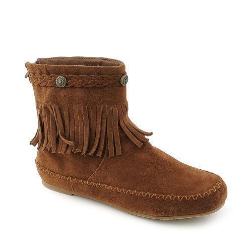 Damenschuhe Designer Schuhes       bfbe76