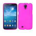 Case Pink for Samsung Galaxy Mega