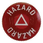 Hazard Lights