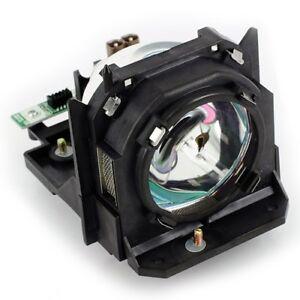 ALDA-PQ-Original-Lampara-para-proyectores-del-Panasonic-pt-dw100-Single