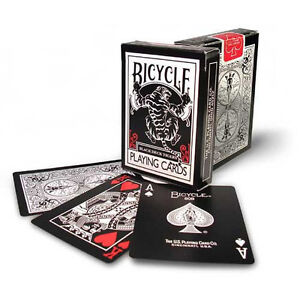 Carte-Bicycle-Black-Tiger-Red-by-Ellusionist-1-Cut-Card-in-Omaggio