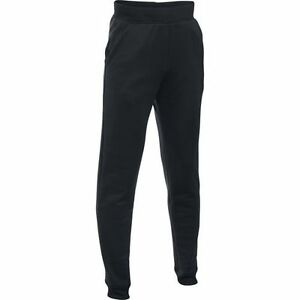 Boys UA Storm Armour® Fleece Jogger