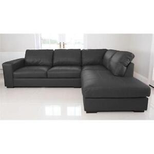 Italian Sofa Beds