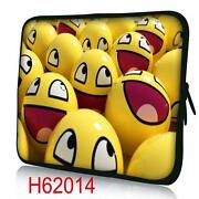 Samsung Galaxy Tab 10.1 Bag